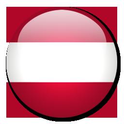Axalta Austria