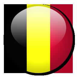 Axalta Belgium