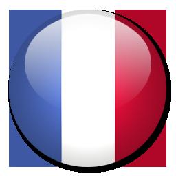 Axalta France