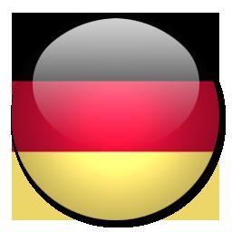 Axalta Germany