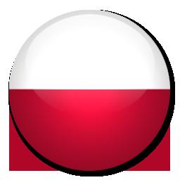 Axalta Poland