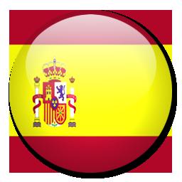 Axalta Spain