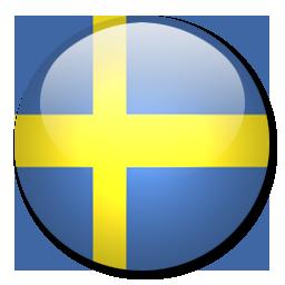 Axalta Sweden