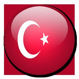 Axalta Turkey