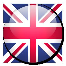 Axalta UK